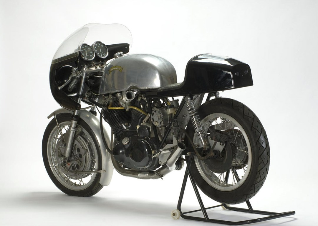 1968-Egli-Vincent-998cc-Racing-Motorcycle-03