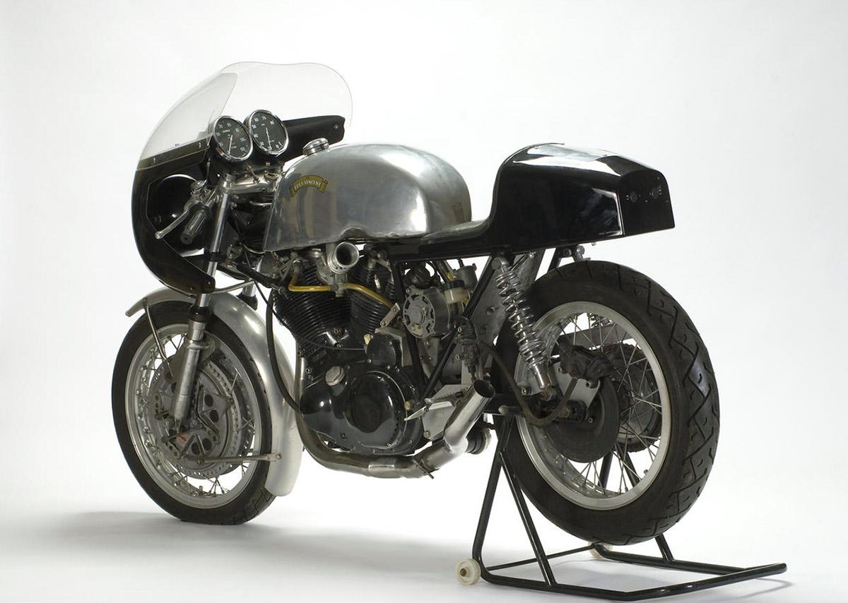 1968-Egli-Vincent-998cc-Racing-Motorcycle-03