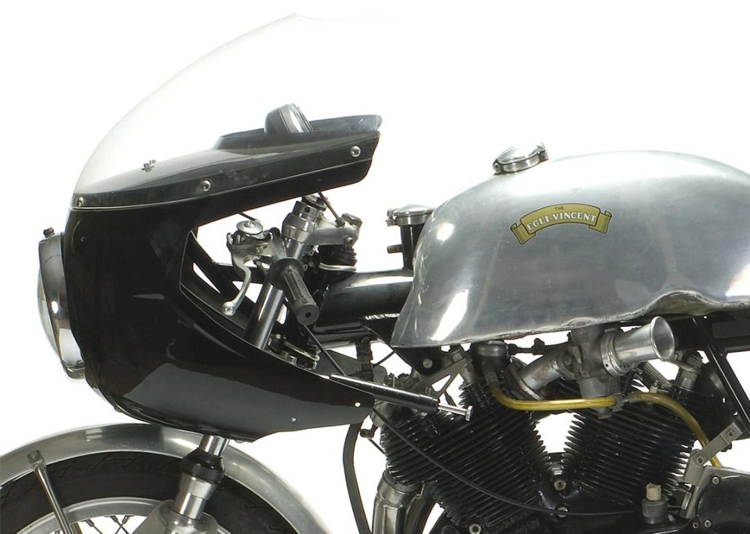 1968-Egli-Vincent-998cc-Racing-Motorcycle-05