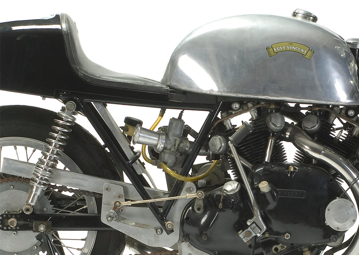 1968-Egli-Vincent-998cc-Racing-Motorcycle-06