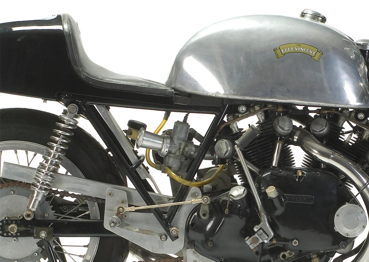 1968-Egli-Vincent-998cc-Racing-Motorcycle-06