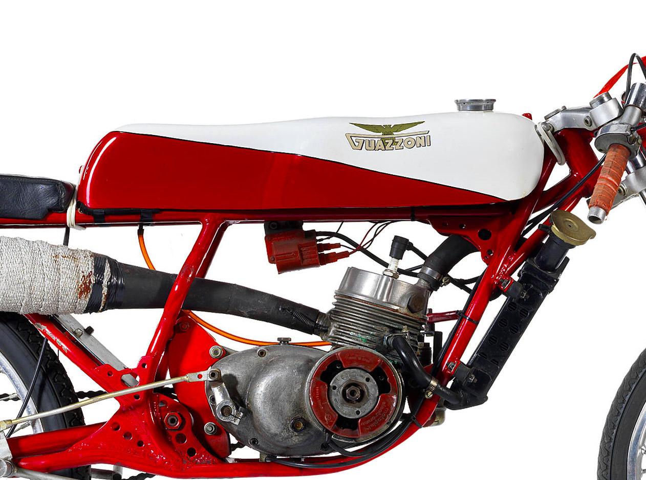 1970-Guazzoni-50cc-03