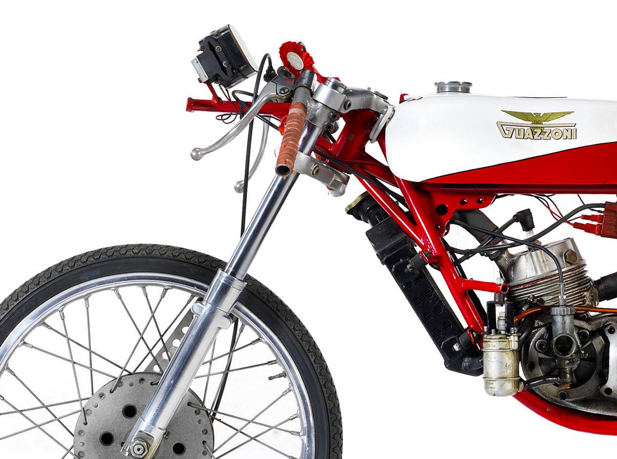 1970-Guazzoni-50cc-06