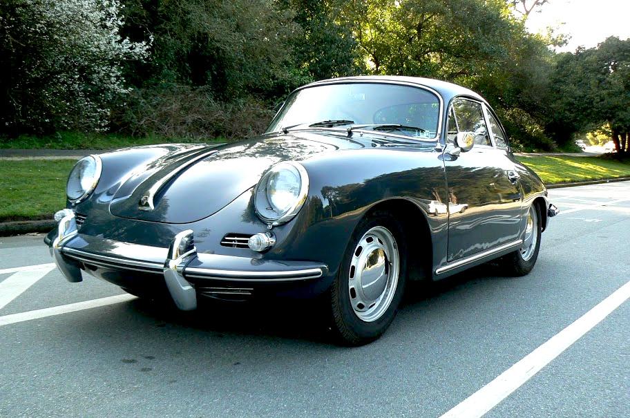 1964-Porsche-356C-Coupe-01