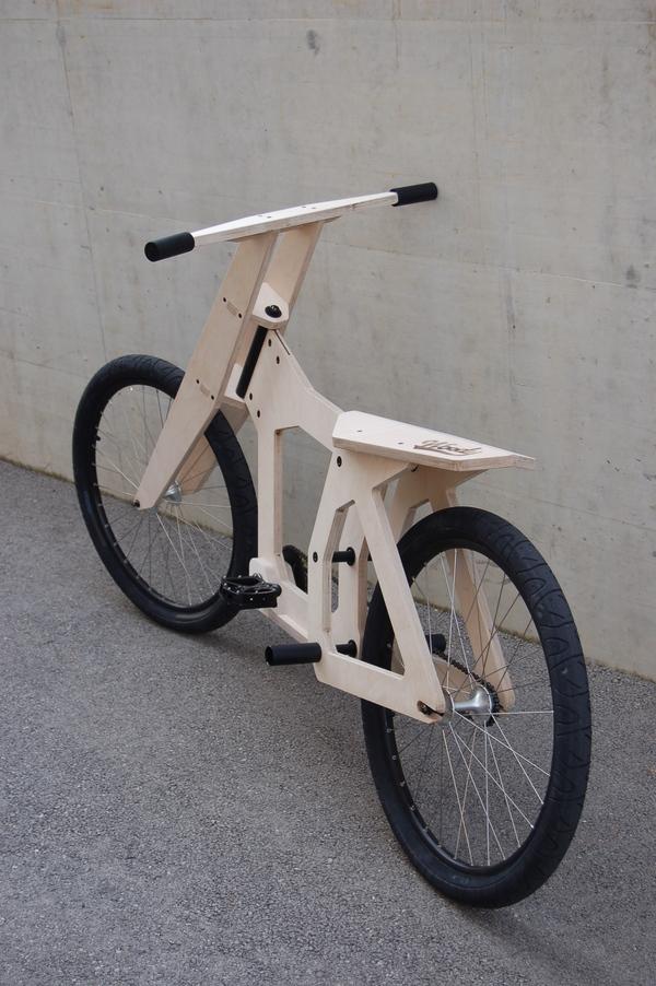 woody-02