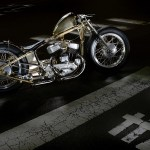 HARLEY-DAVIDSON KH1954 GENERAL CHICARA ART5C