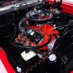 1968 Chevelle Super Sport