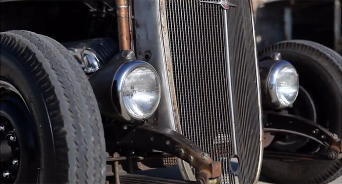 truck-video