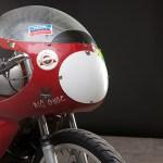 1966 F160 Honda