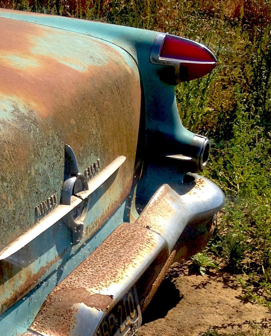 rusty-98-08