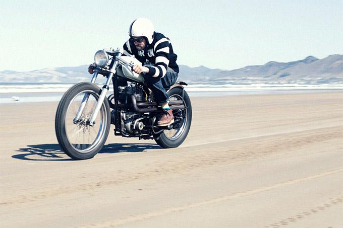 moto-guy