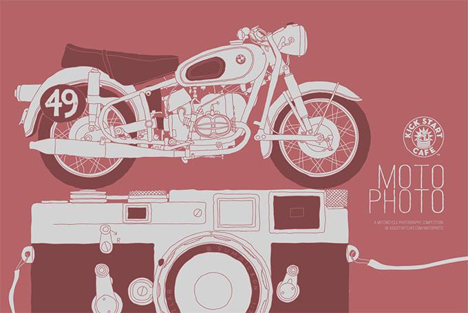 moto-photo-1