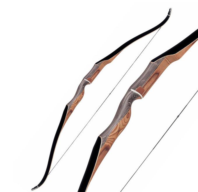 kodiak-bow680