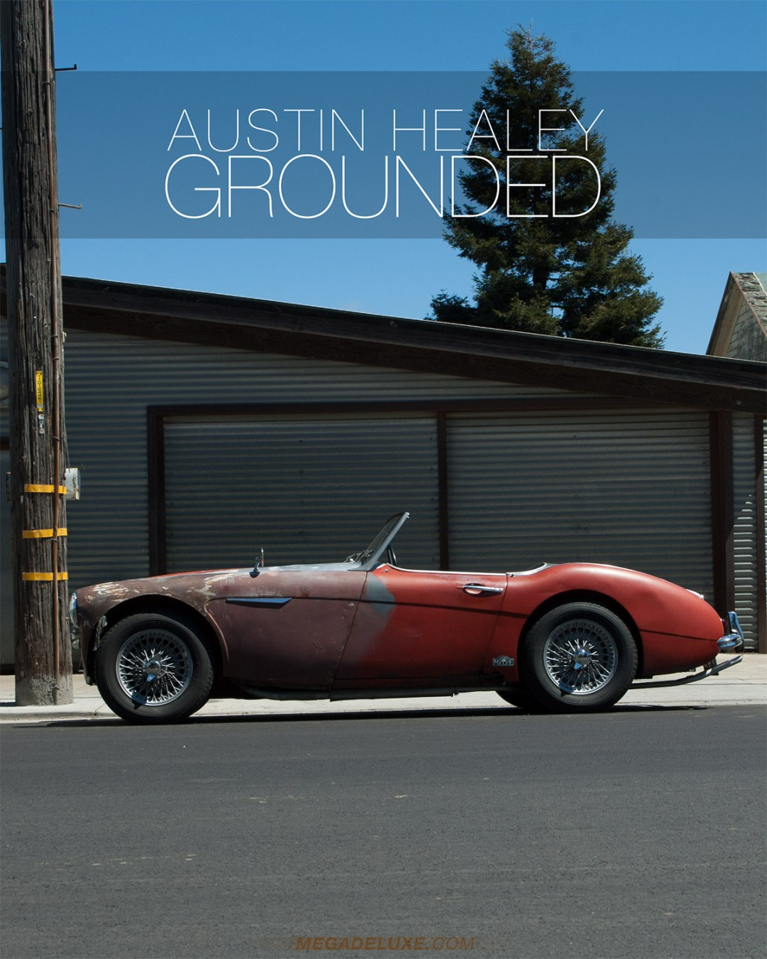 austin-healey-grounded