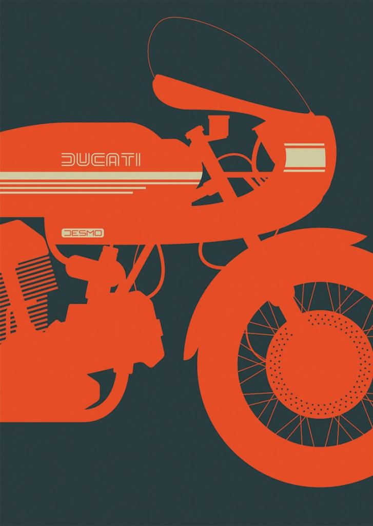 tg_bikes_02