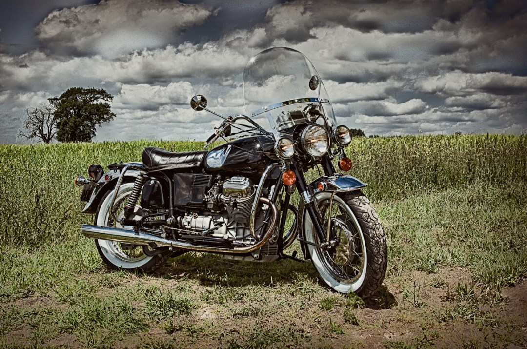 Moto_Guzzi_Eldorado_1972