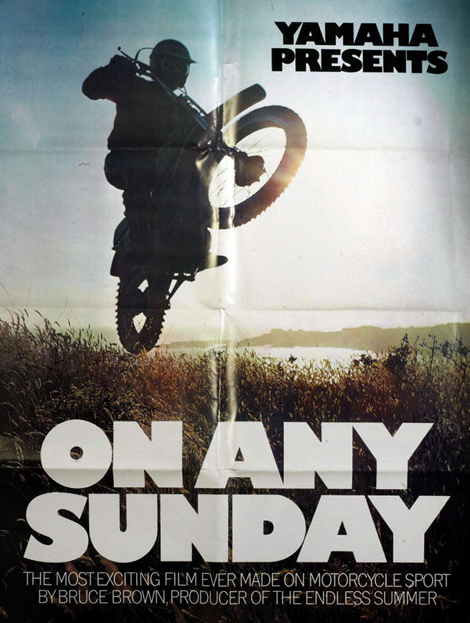 on-any-sunday-02