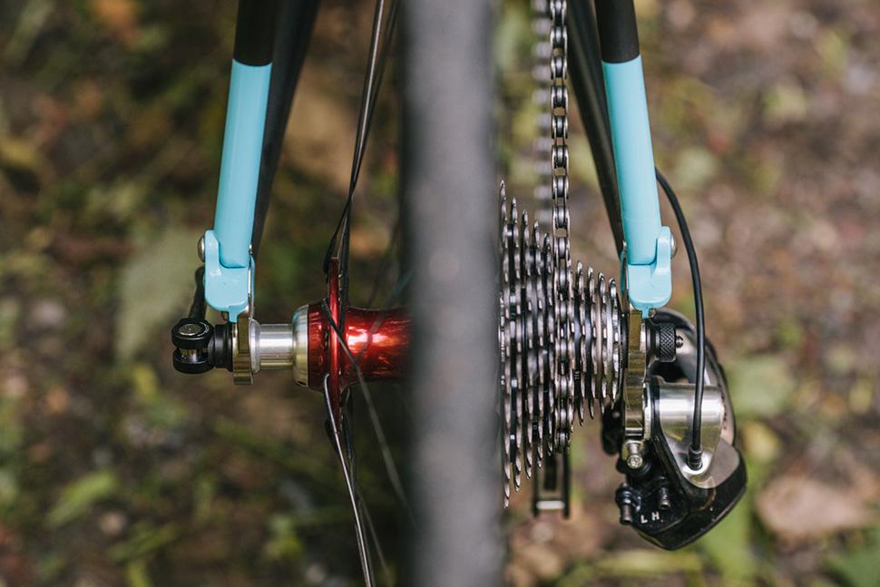 Ben-Argonaut-cycles-road-carbon-5