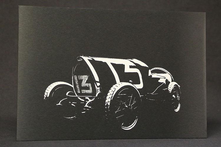 ICON_Auto_Art_1921_Bugatti_Type_13