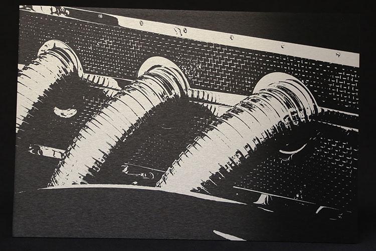 ICON_Auto_Art_1937_Cord