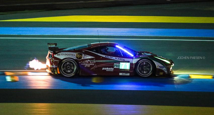 Le-Mans-2013-02