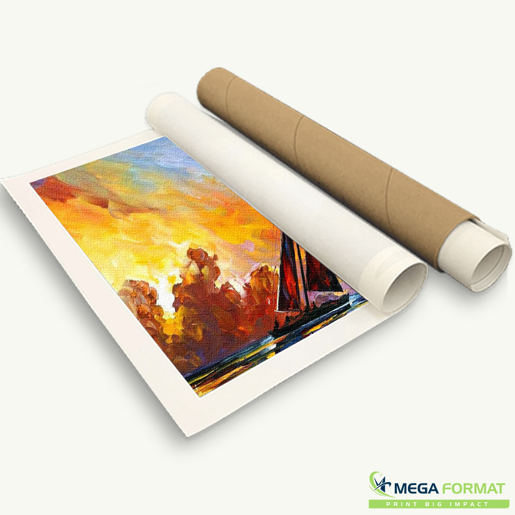 Big Canvas Prints Custom Size Canvas Printing Big Canvas Prints Large