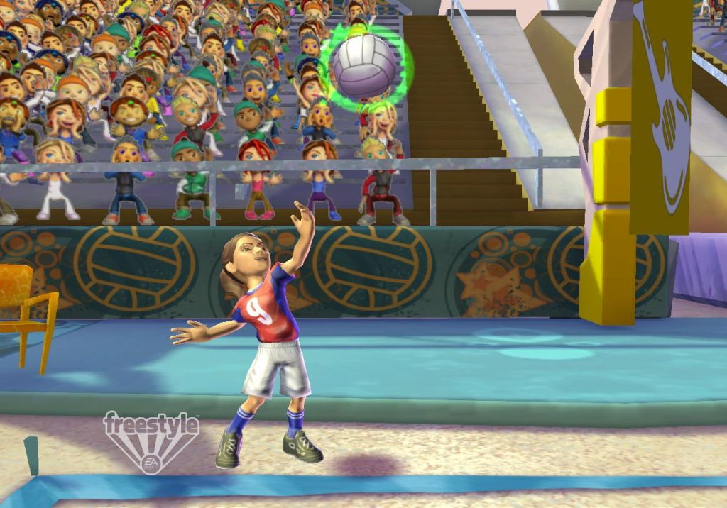 Sports Trainers News: Wii To Host Celebrity Sports Showdown | Megagames
