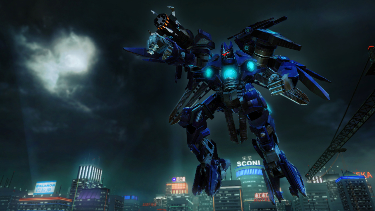 Transformers Fall Of Cybertron Wallpaper 1920x1080 Video Trailer Transformer War For Cybertron Reveal