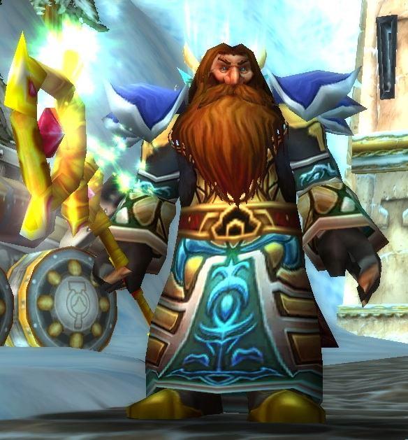 World Of Warcraft Wallpaper Hd News Level 70 Dwarf Priest Senator Exposed Correction