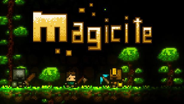 S Animation Wallpaper Game Cheats Magicite Megagames