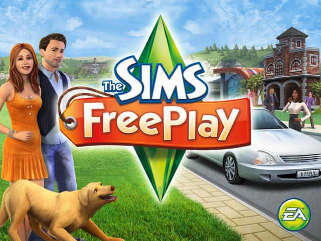 Sims Freeplay Zwembad In De Tuin Game Cheats: The Sims Freeplay | Megagames