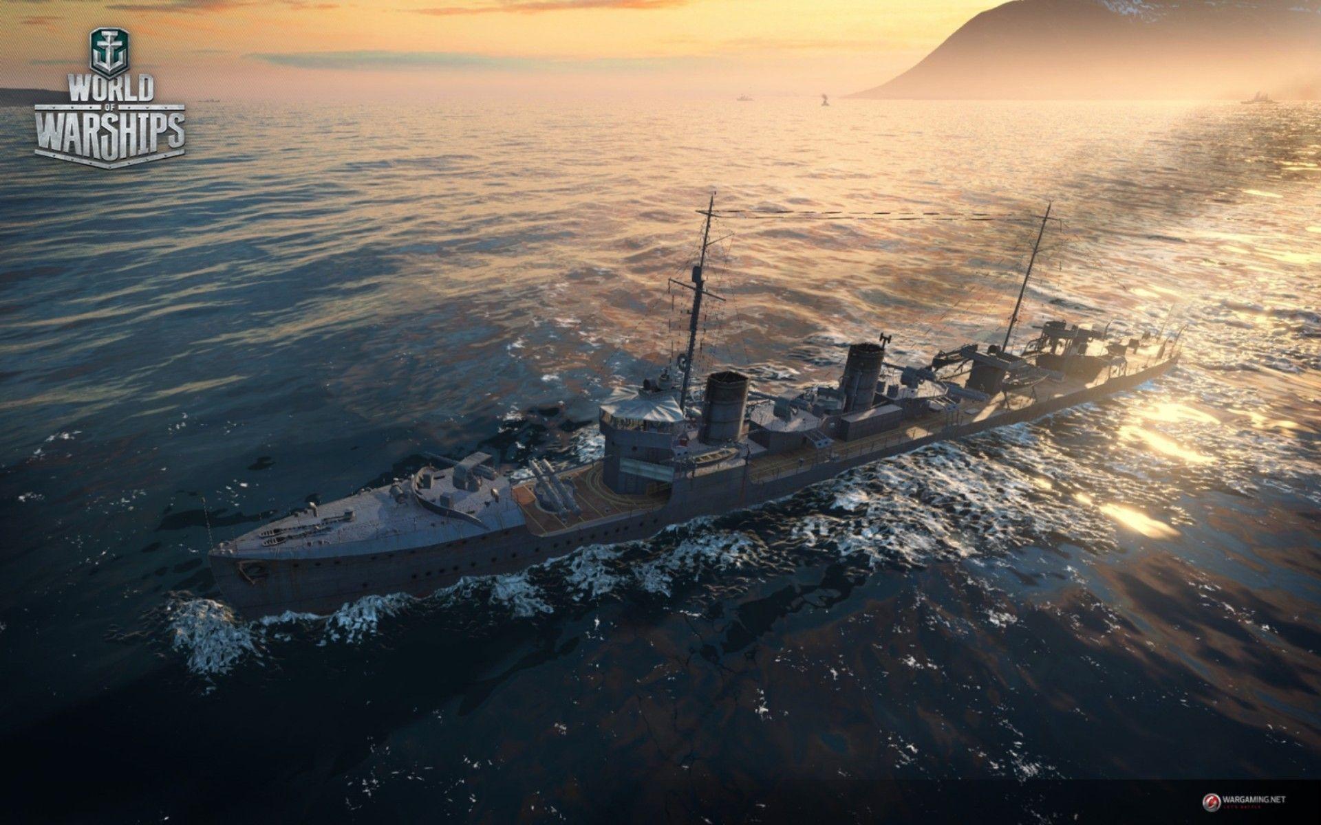 Create 3d Name Wallpaper Online Free Freeware Freegame World Of Warships Free Full Game