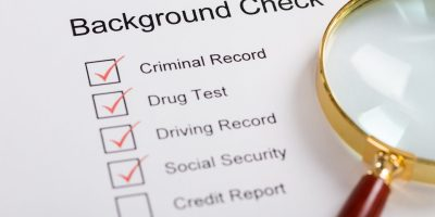 Rolling Background Checks Are On the Rise – Mega Group Online
