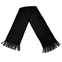 Result Ladies /Womens Active Fleece Warm Winter Scarf With ...