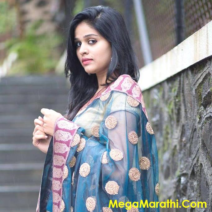 Cute Wallpapers Hd For Whatsapp Akshaya Deodhar Biography Age Height Weight Birth Date