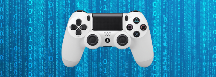 Modded Controllers - PS4 Mods For Playstation 4 Controller