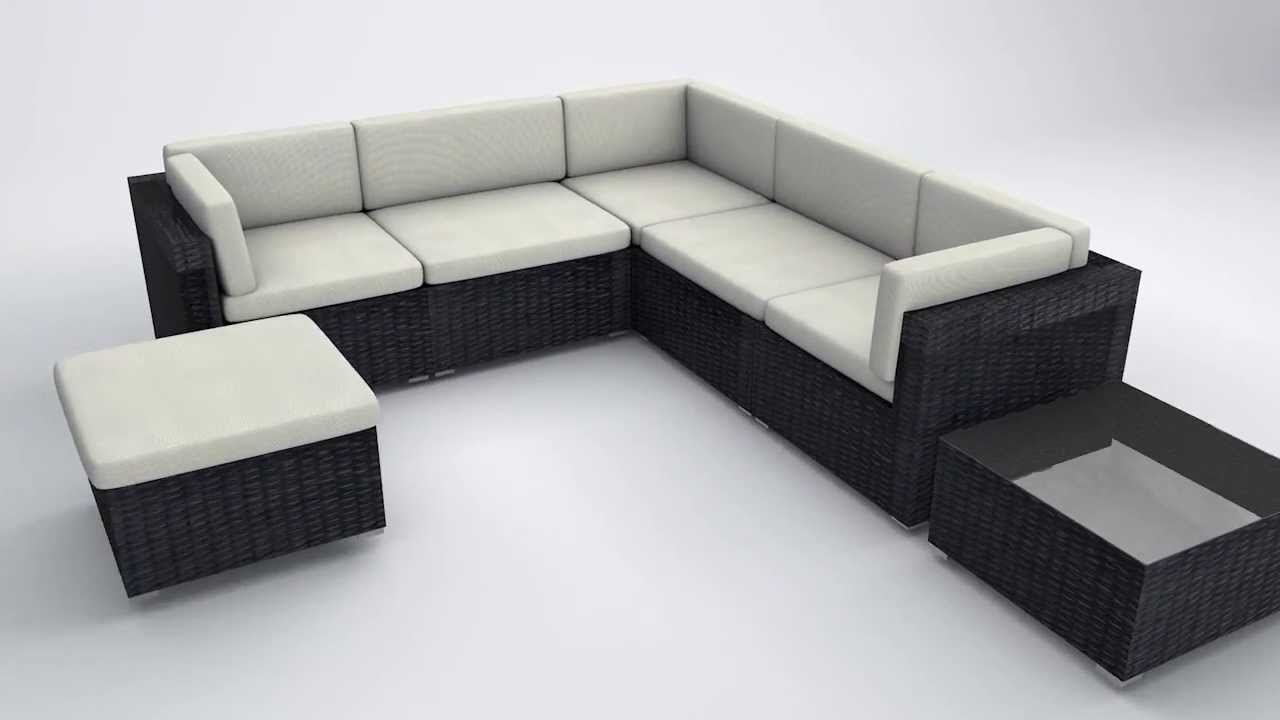 Choose The Best Quality Of Cheap Sofa Set London Phone Number 01162716060