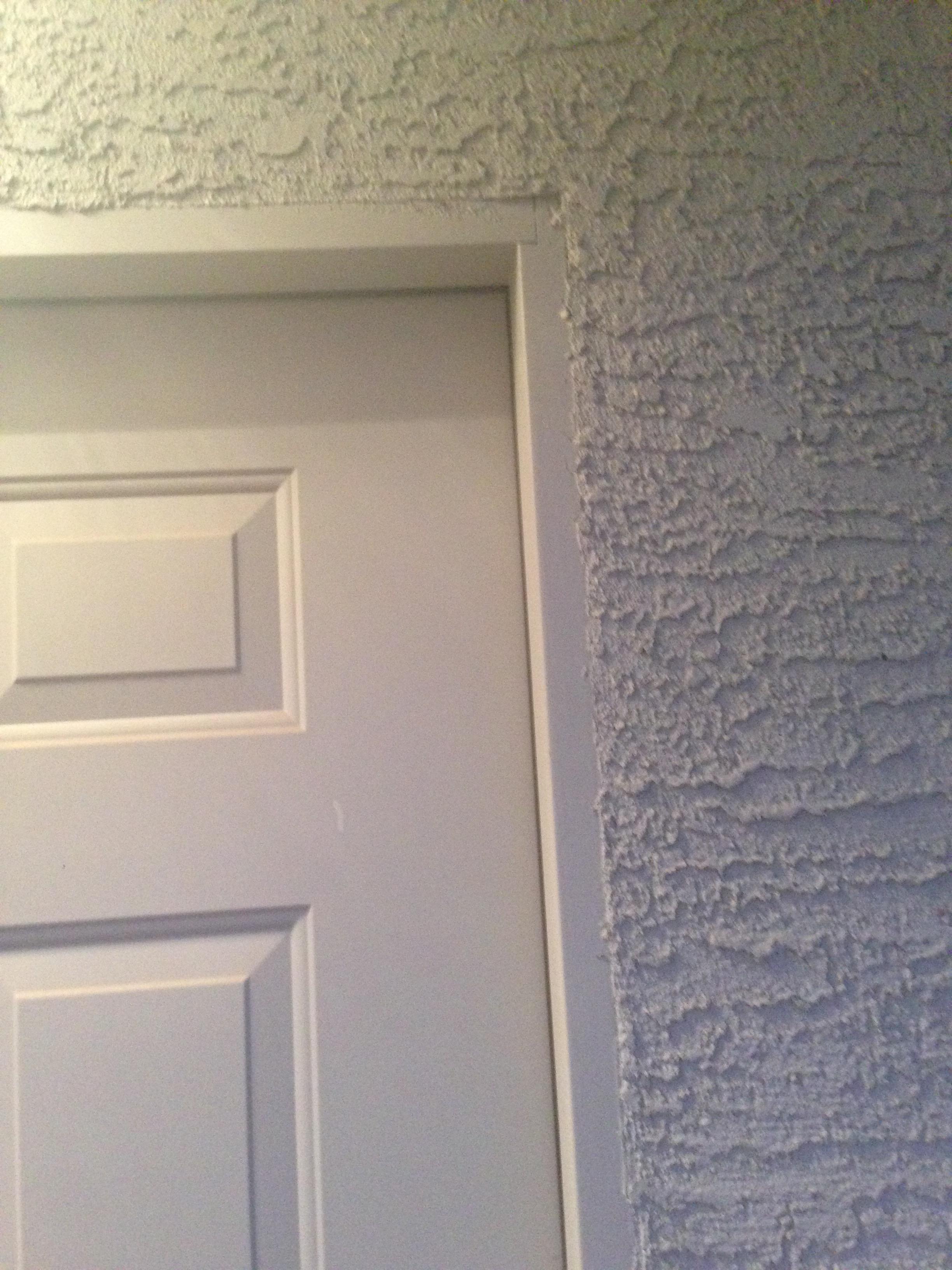Exterior Door Trim Stucco stucco stucco foam trim free shipping