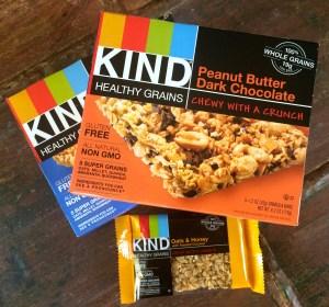 kind.healthy.grains.bars