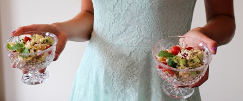simple.summer.salad.with.lace
