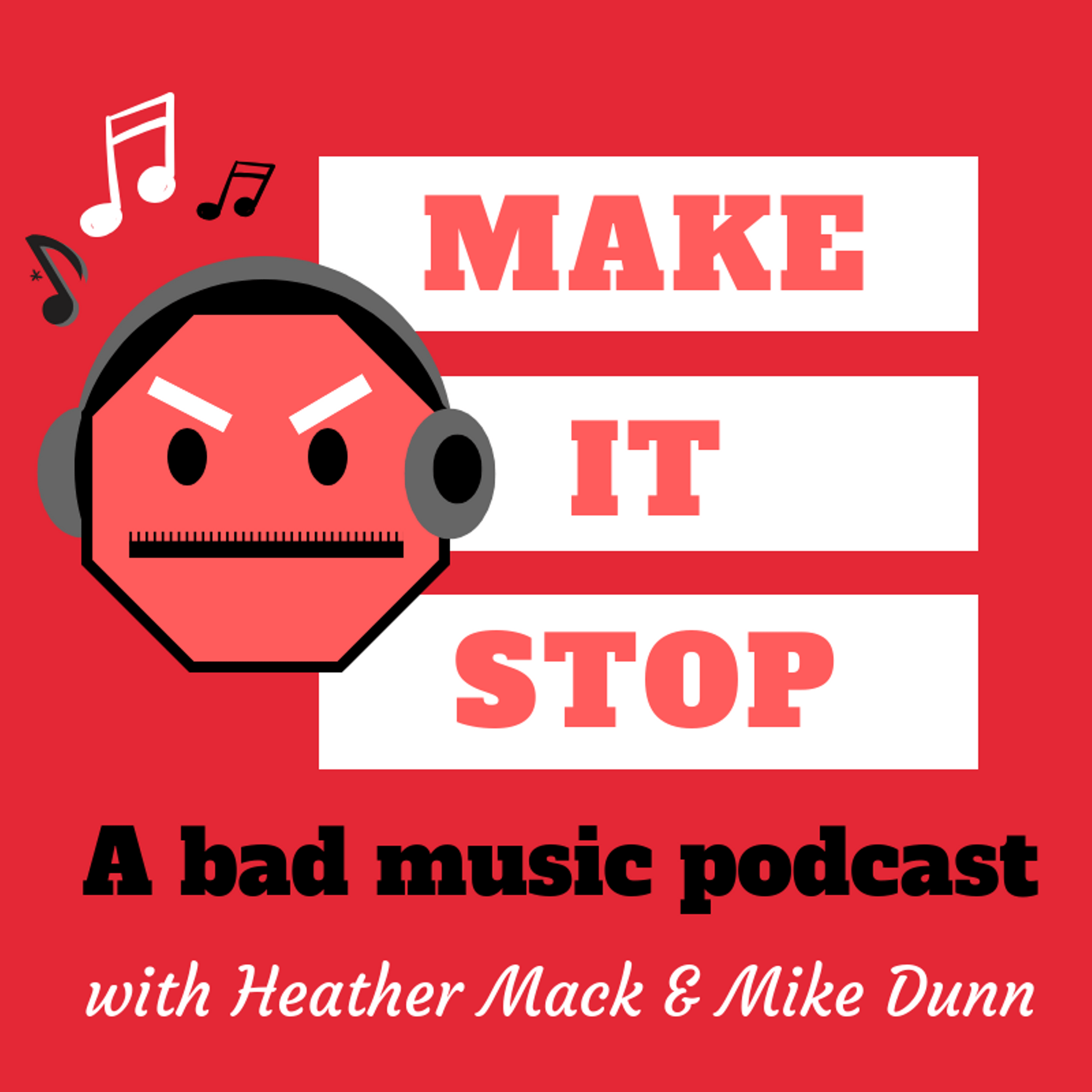 Bad James Bay Chords Make It Stop A Bad Music Podcast Podbay