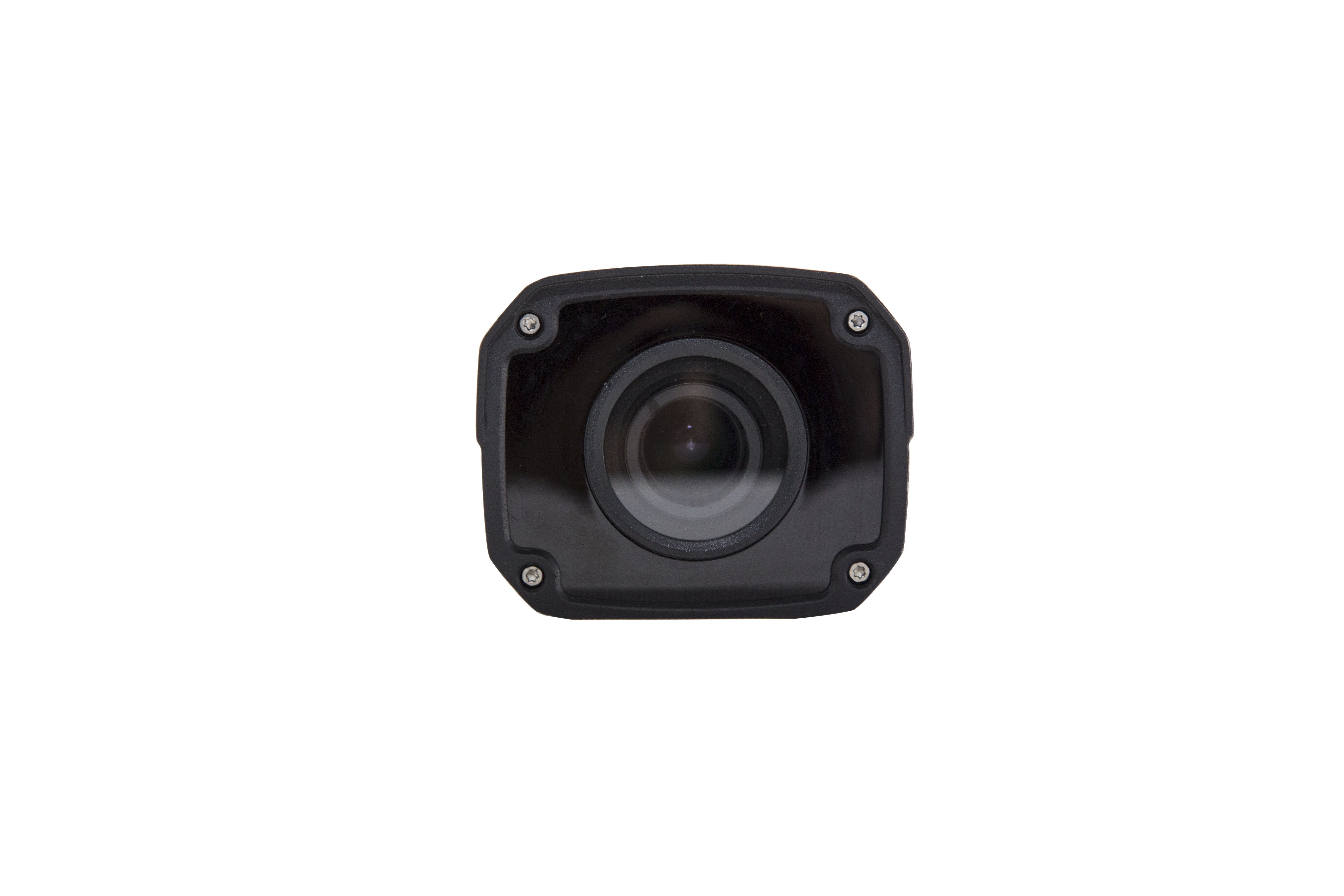12mm Multiplex 4 Megapixel Signature Motorized 2 8 12mm Security Bullet