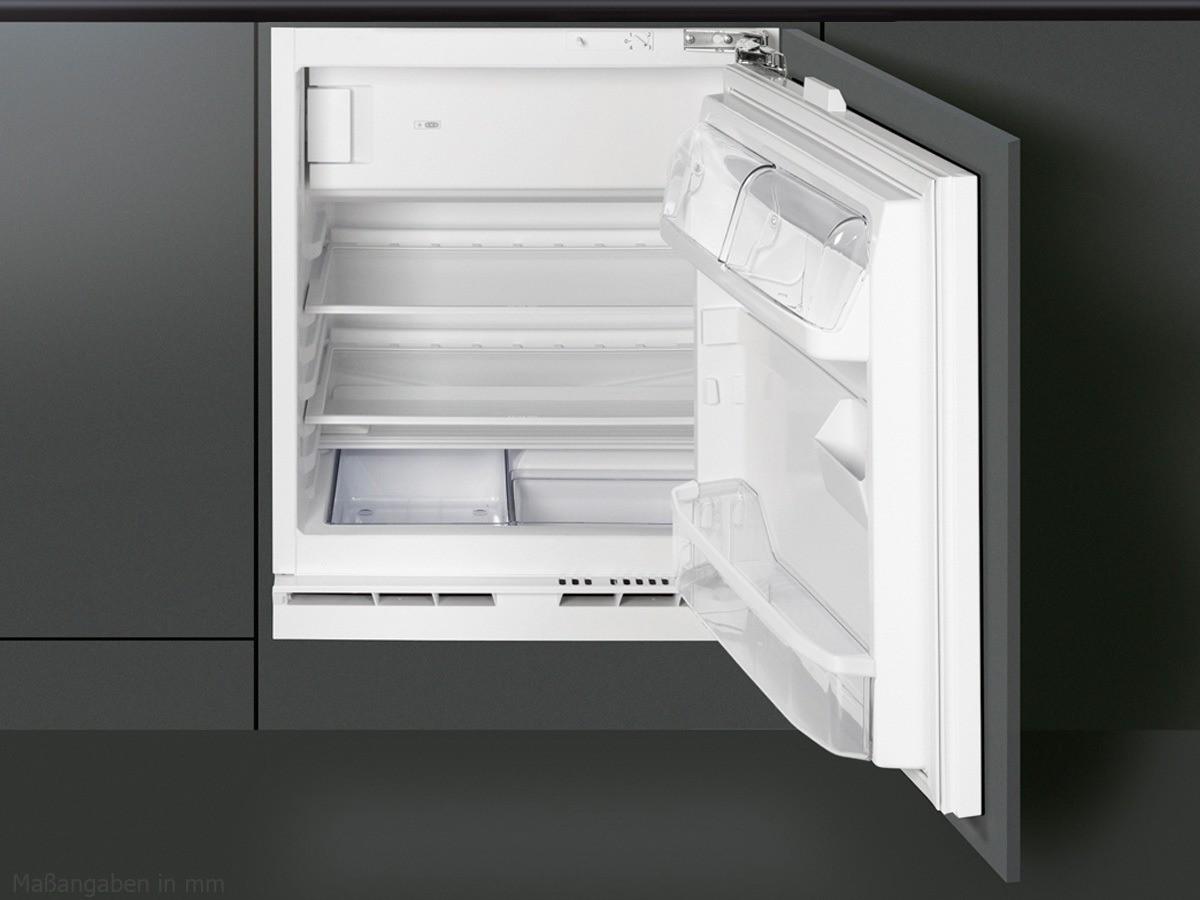 Amica Kühlschrank Ohne Eisfach : Unterbau kühlschrank mit gefrierfach 26 gorgeous kühlschrank ohne