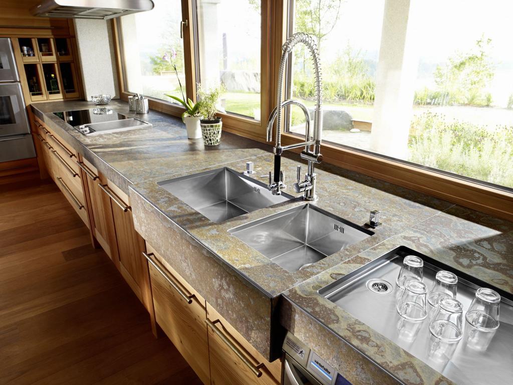 küchenarbeitsplatte | getaelements küchenarbeitsplatte ahorn