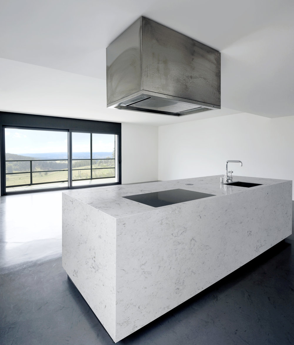 Granite Countertops Victoria Granite Countertops In Victoria Call Today Free Estimate
