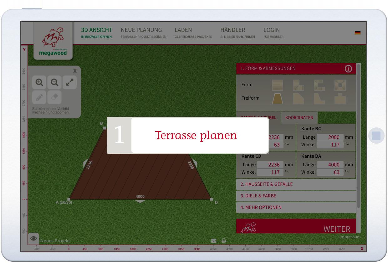 Software Gartenplanung 3d Gartenplaner Kostenlos Download Deutsch 3d