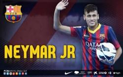 Neymar-JR-Barcelona-Background-1