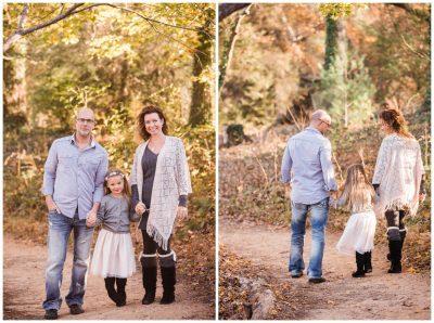 Asheville Family Lifestyle Photographer | The Hewitt Family