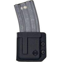 C&G Competition Kydex Rifle Magazine Holder - Quickship ...
