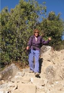 Meg-Noble-Peterson-Langtang-Trek-Nepal